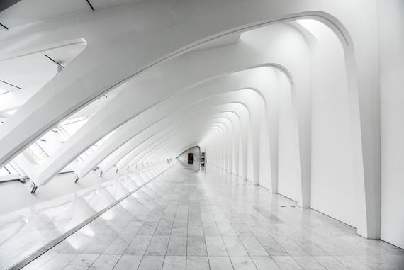White Construaction