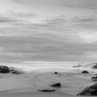 Quadro  - Sea