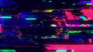 Pixels Colors