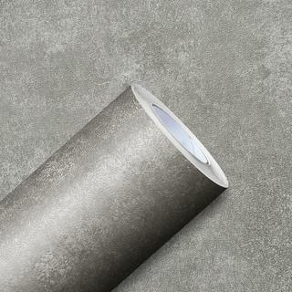 Papel de Parede - Cimento Rustico - med. 1 metro x 61 cm