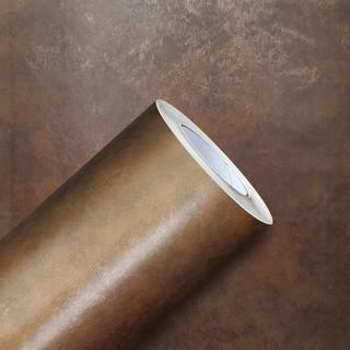 Papel de Parede - Aço Corten Ferrugem II - med. 1 metro x 61 cm