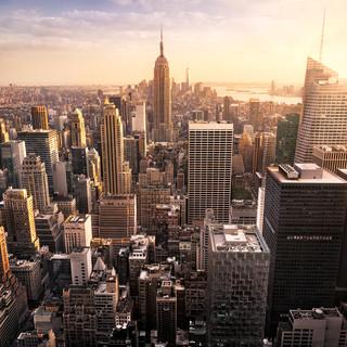 Photos of City I