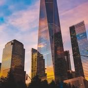 Quadro - High Rise Building