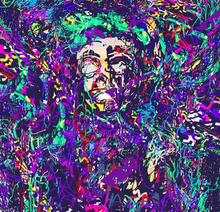 Psycho Color