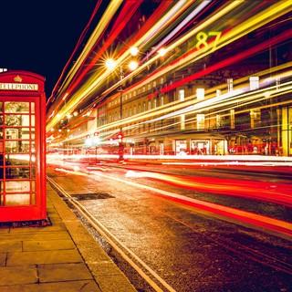 Londo Telephon